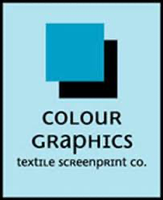 Colour Graphics Screen Printing