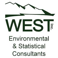 Western EcoSystems Technology Inc