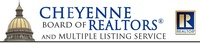 Cheyenne Board of Realtors