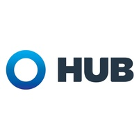 Hub International Mountain States Limited