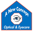 A New Concept Optical