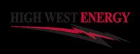 High West Energy Companies, The