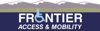 Frontier Access & Mobility System, Inc.