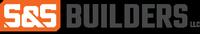 S & S Builders, LLC