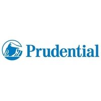 Clayton Gray-Prudential Financial Advisor