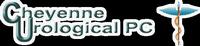 Cheyenne Urological, PC