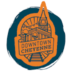 Cheyenne Downtown Development Authority