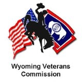 Wyoming Veterans Commission