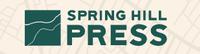 Spring Hill Press, LLC
