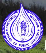 Board of Public Utilities