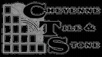Cheyenne Tile & Stone Company, Inc.