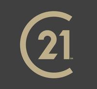Century 21 Bell Real Estate-Dana Diekroeger