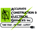 Accurate Construction & Electrical Svcs