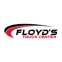 Floyds Truck Center, Inc.