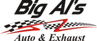 Big Al's Auto & Exhaust