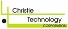 Christie Printing and Technology