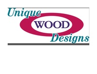 Unique Wood Designs LLC