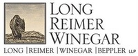 Long Reimer Winegar LLP