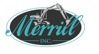 Merrill, Inc.