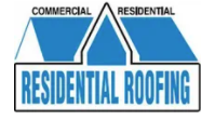Residential Roofing LC