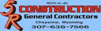 Recco, Inc. dba Five-R Company