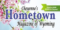 Hometown Magazine of Wyoming