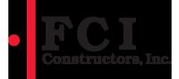 FCI Constructors, Inc