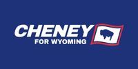 Cheney, Liz Congressman