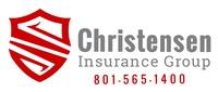 Christensen Insurance Group