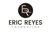 Eric Reyes Foundation