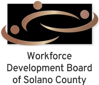 Workforce Development Board of Solano County