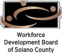 Workforce Development Board of Solano County