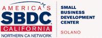 Solano Small Business Development Center