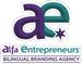 Alfa Entrepreneurs