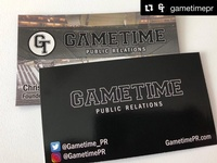 Gallery Image business%20card%20gametimepr.jpg