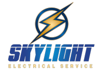 Skylight Electrical Service