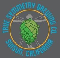 True Symmetry Brewing Co