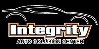 Integrity Auto Collision Center, Inc.