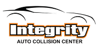 Integrity Auto Collision Center, Inc.
