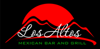 Los Altos Mexican Bar & Grill