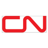 Canadian National Railway Company dba CN