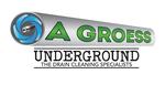A Groess Underground