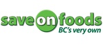Save-On-Foods-Lansdowne