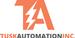 Tusk Automation Inc