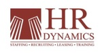 HR Dynamics, Inc.