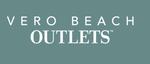 Vero Beach Outlets