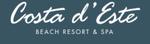 Costa d' Este Beach Resort & Spa
