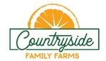 Countryside Family Farms