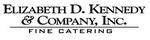Elizabeth D Kennedy, Inc.