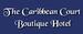 Caribbean Court Boutique Hotel